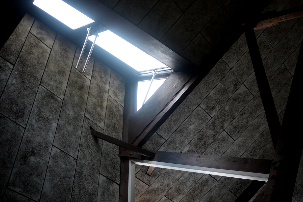 048 image toit