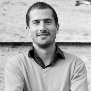 Mathieu Lebourhis
